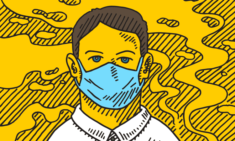 The Danger of Ebola Paranoia