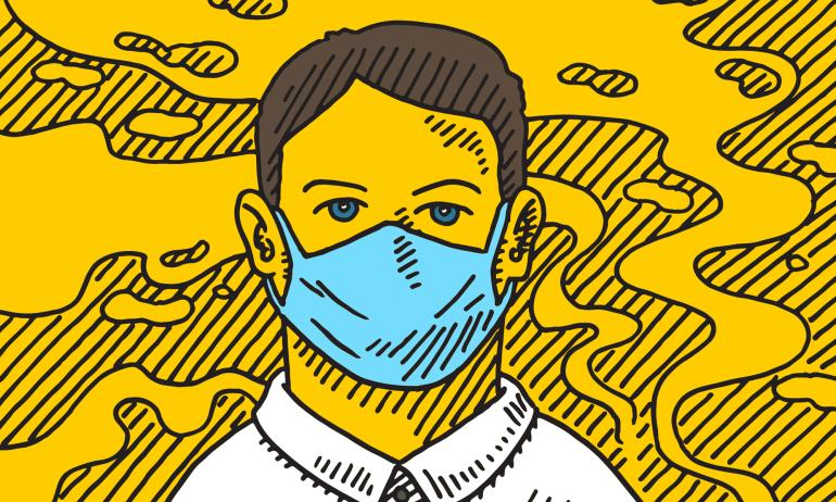 The Danger of Ebola Paranoia