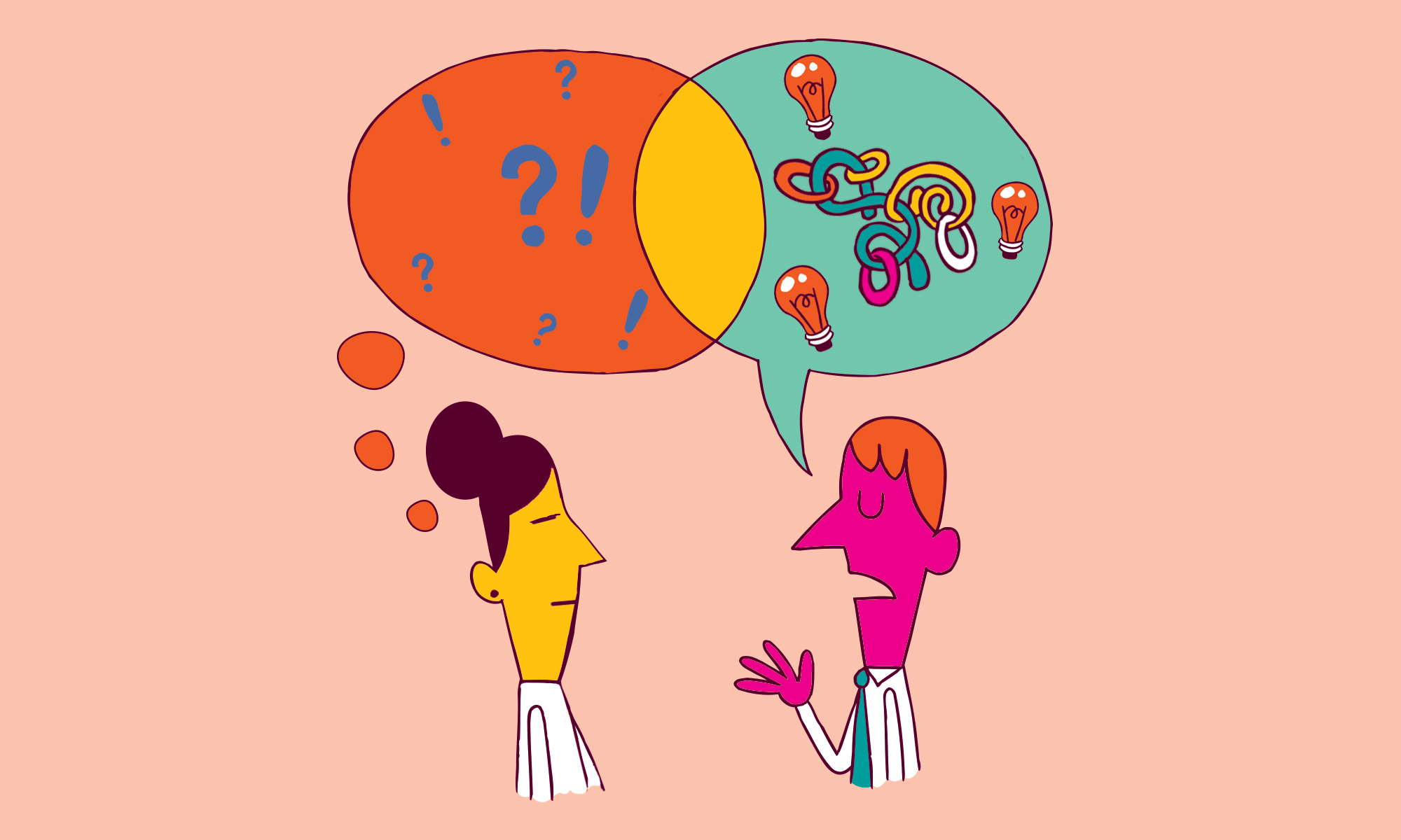 4 tips for talking to people you disagree with |