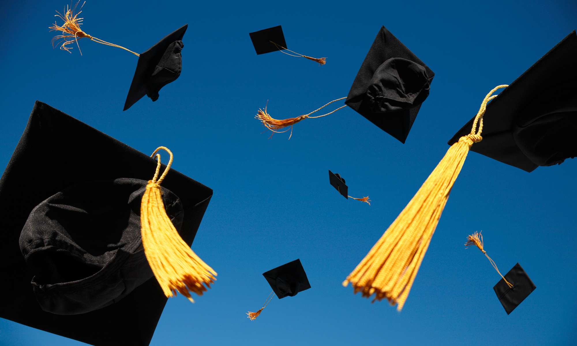 Simple College Strategies You Can't Graduate Without